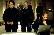 Missionimpossible2 629
