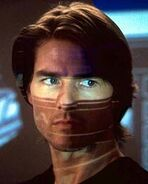 Tom cruise mission impossible 2 001-1