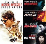 Mision-imposible-coleccion-completa-bluray--926311-MPE20534497730 012016-F-1