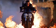 Tom-Cruise-in-Mission-Impossible-2
