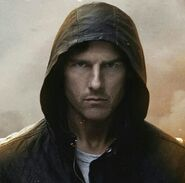 Tom-Cruise-stars-as-Ethan-Hunt-in-Mission-Impossible-Ghost-Protocol-1-2-1