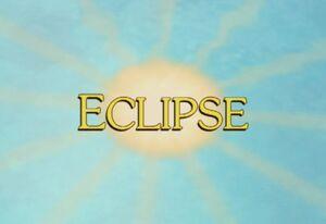 Sunny Patch Eclipse Title.jpg