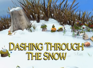 Sunny Patch Dashing Through the Snow.png