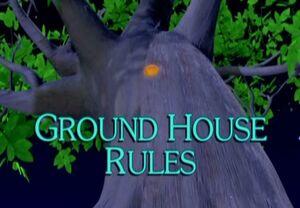 Ground House Rules.jpg