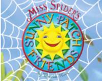 Sunny Patch Alternate Logo.png