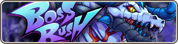 Event boss rush banner.png