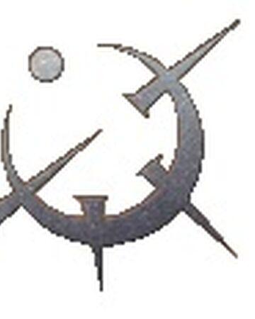 Atium Symbol.jpg