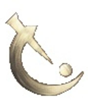Electrum Symbol.jpg