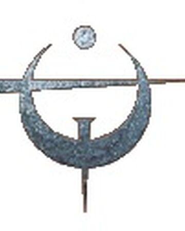 Cadmium Symbol.jpg