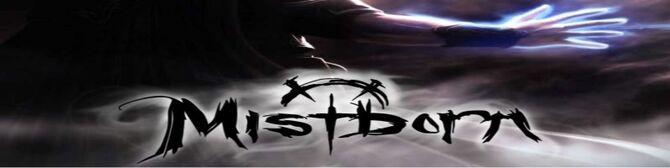Mistborn mainpage.jpg