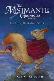 Urchin of the Riding Stars new cover.png