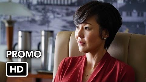 """Mistresses 4x07 Promo """"Survival of the Fittest"""" (HD)"""