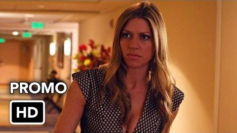 "Mistresses 4x06 Promo ""What Happens In Vegas"" (HD)"