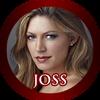 Profile-Joss.png