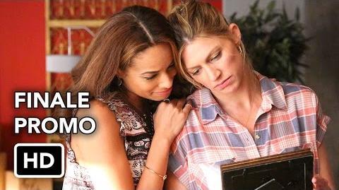 "Mistresses 4x13 Promo ""The Show Must Go On"" (HD) Season Finale"