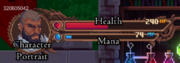 Health and mana.png
