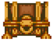 Beehive chest.png