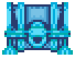 Ice chest.png