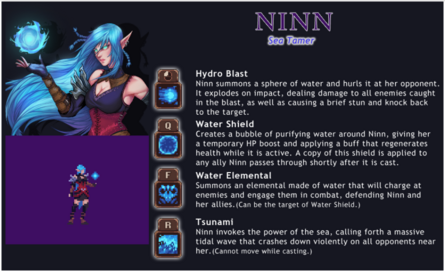 Ninn and her abilities.png