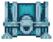 Snow chest.png