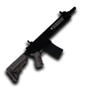 M4 Rifle2.png