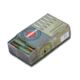 7.62x51mm.png
