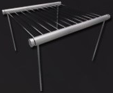 Grill Stand Closeup.png