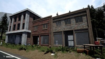 Scattered Building Group.jpg