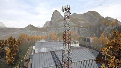 RadioTower silobase.jpg