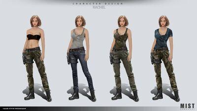 ConceptArt Rachel2.jpg