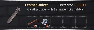 Leather QuiverR.jpg