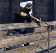 Bandit Sniper.png