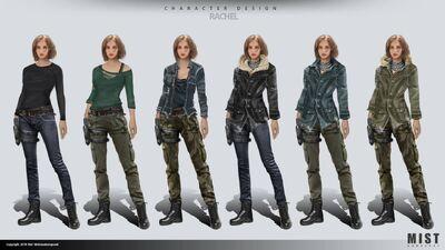 ConceptArt Rachel1.jpg