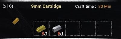9mm CartridgeR.jpg