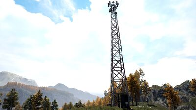 RadioTower hill.jpg