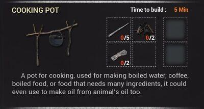 Cooking Pot.jpg
