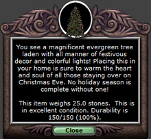 Xmastreered.png