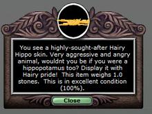 HairyHippiSkin.PNG