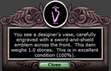 Knightsvase-0.png