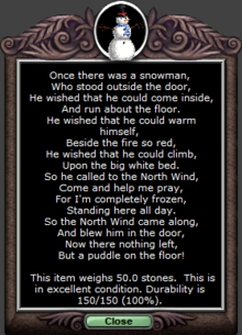 Snowmannew.png