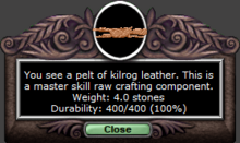 Kilrogleather.png
