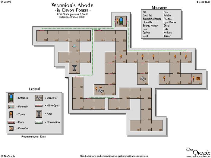 Warriors abode.png