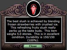 Strawberryslush.png