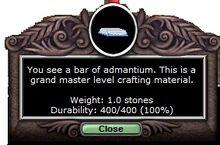 Admantium Bar.jpg