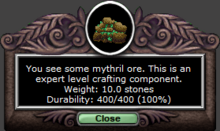 Mythore.png