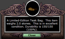 Teakpouch.png