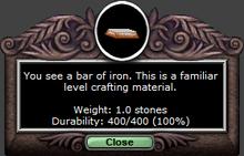 Ironbar.png