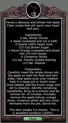 Apple Cider.PNG