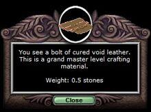 Void Leather.jpg