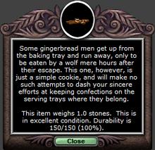 Gingerbreadman.png